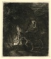 Print, The Flight Into Egypt, 1651 (CH 18384769).jpg