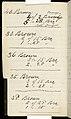 Printer's Sample Book, Color Book 20. 1883, 1883 (CH 18575279-31).jpg