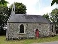 Priziac chapelle Notre Dame de Poulran.jpg