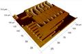 Procesor 486 AFM J REBIS.png