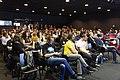 Procomuns Meet Up at Sharing Cities Summit 13.jpg