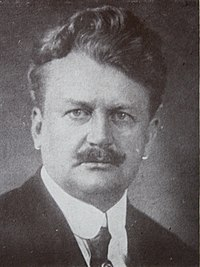 Prof. Antonín B. Svojsík.jpg