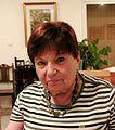 Prof. Rina Zaizov Marx.jpg
