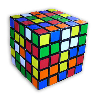 150 (number) - A Professor's Cube has 150 colored squares