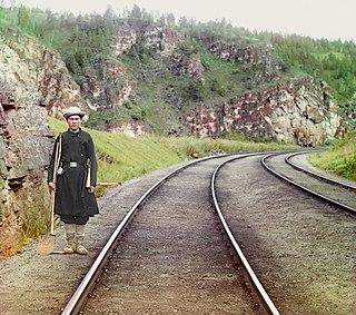 Ιούλιος 2007  Μπασκίρ κλειδούχος στα Ουράλια, φωτογραφημένος στις αρχές του 20ού αι. από το Σεργκέι Προκούντιν - Γκόρσκι. Οι Μπασκίρ είναι το τέταρτο μεγαλύτερο έθνος της Ρωσίας, αριθμώντας περίπου 1.700.000 μέλη.