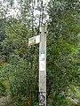 Prop del torrent de les Tres Serres P1240495.JPG