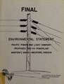 Proposed Midpoint, Idaho - Medford, Oregon Pacific Power and Light Co. 500 kV transmission line - final environmental impact statement, v. 2 (IA proposedmidpoint4833unit).pdf