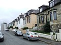 Prospecthill Place - geograph.org.uk - 595520.jpg