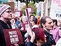 Protect Net Neutrality rally, San Francisco (23909303078).jpg