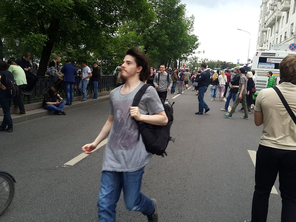 Protests in Russia (2017-06-12) 05.jpg