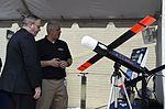 Prototype LOCUST at Technology Innovation Day.jpg