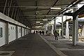 Prov. Wien Suedbf Ost IMG 0148.jpg