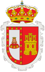 https://upload.wikimedia.org/wikipedia/commons/thumb/f/fe/Province_of_Burgos_Coat_of_arms_(Oficial_version).png/180px-Province_of_Burgos_Coat_of_arms_(Oficial_version).png