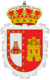 Province of Burgos Coat of arms (Oficial version).png