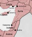 Provincia Syria.png