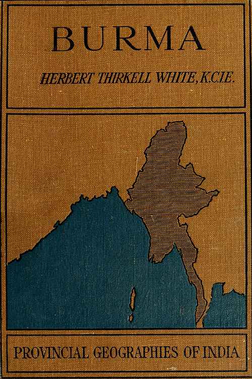 Provincial Geographies of India Volume 4 cover.jpg