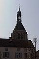 Provins - Tour Notre-Dame-du-Val - IMG 1207.jpg