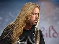 Provinssirock 20130615 - Children of Bodom - 21.jpg