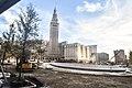 Public Square Construction (21559976380).jpg
