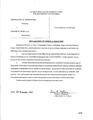 Publicly filed CSRT records - ISN 00040, Abdelqadir Al Mudhaffari.pdf