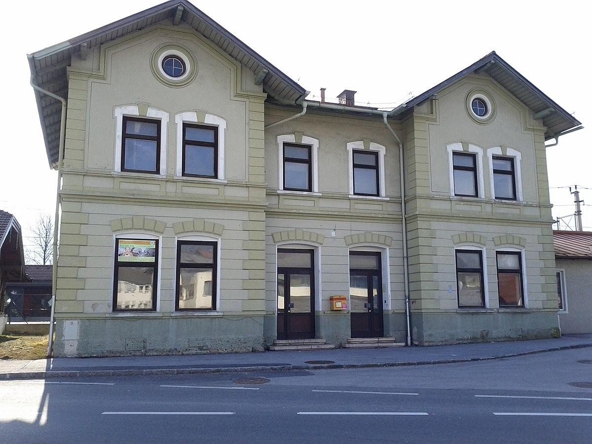 Die Grnen - Startseite - Die Grnen Tennengau