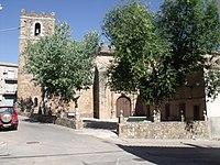 Puebla del Príncipe igl a.jpg