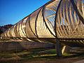 Puente de Arganzuela (Madrid) 14.jpg