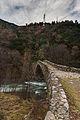 Puente de la Margineda, Santa Coloma, Andorra, 2013-12-30, DD 18 HDR.JPG