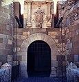Puerta de Santiago, Melilla (6700167821).jpg