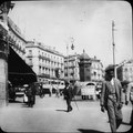 Puerta del Sol i Madrid - TEK - TEKA0117495.tif