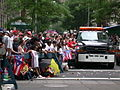 Puerto Rican Day Parade.jpg