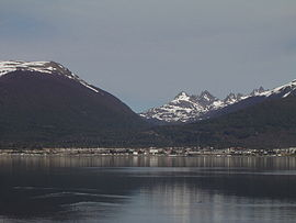 Puerto Williams 04345.JPG