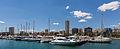 Puerto de Alicante, España, 2014-07-04, DD 31.JPG