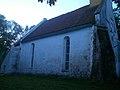 Puhja kirik 5.jpg