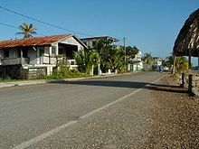 Punta Gorda Belize road-gm.jpg