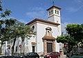 Purísima Concepción Church2.jpg