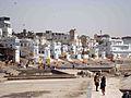 Pushkar 016.jpg