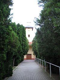 Pusztakürt templom 1.JPG