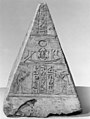 Pyramidion of Iufaa MET SC-22 2 66 182125.jpg