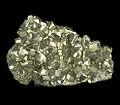 Pyrite-284767.jpg