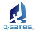 Q-Games Logo.png