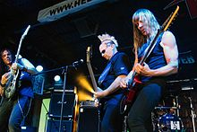 Q5 - Headbangers Open Air 2016 02.jpg