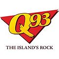 Q93 The Island's Rock Logo.jpg