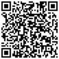 QR code of the USA portal in the Russian Wikipedia.png