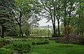 Québec-Bois de Coulonge-fleuve.JPG