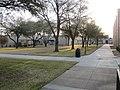 Quad Area, Panola College - panoramio.jpg