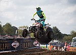 Quad Motocross - Werner Rennen 2018 31.jpg