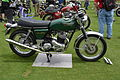 Quail Motorcycle Gathering 2015 (17567670300).jpg