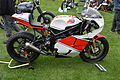 Quail Motorcycle Gathering 2015 (17754246005).jpg