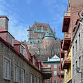 Quebec - PC 01.jpg